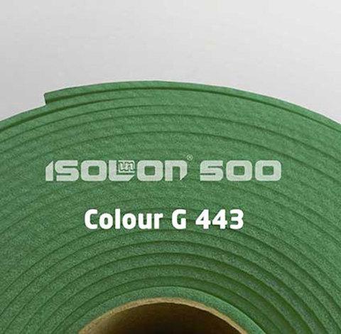 Травяной 2мм G443