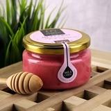 Мёд-суфле Маргарита с клубникой, артикул 206, производитель - Peroni Honey, фото 4