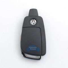 Пульт Eberspacher VW 2