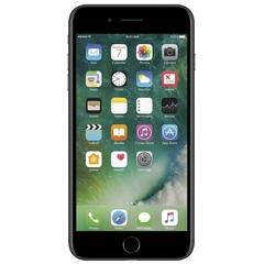 Смартфон Apple iPhone 7 Plus 128 черный