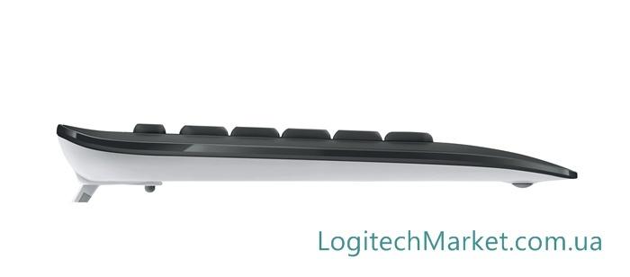 LOGITECH MK540 Advanced