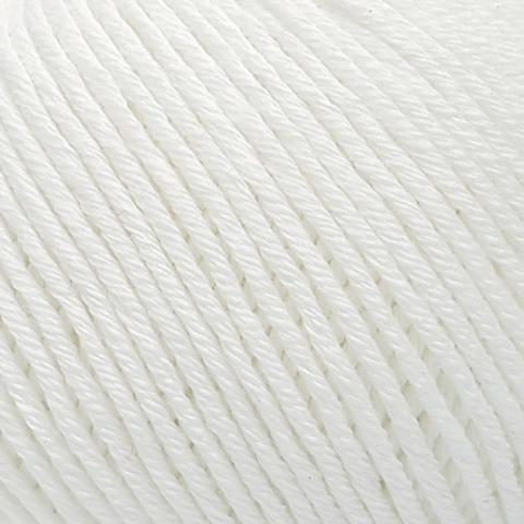 Купить Пряжа Gazzal Organic Baby cotton Код цвета 436 | Интернет-магазин пряжи «Пряха»