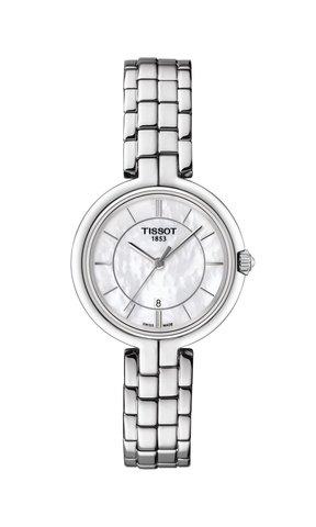 Tissot T.094.210.11.111.00