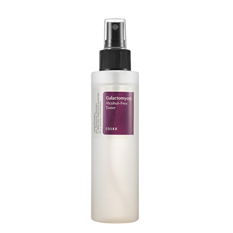 CosRX Galactomyces Alcohol-Free Toner