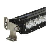 Светодиодная балка   30 комбинированного  света Аврора  ALO-S1-30-P7E7J ALO-S1-30-P7E7J фото-2