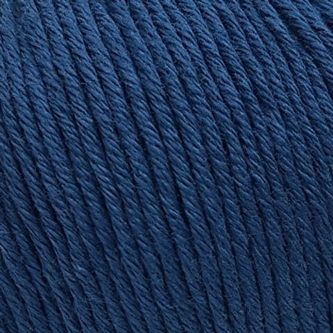 Купить Пряжа Gazzal Organic Baby cotton Код цвета 437 | Интернет-магазин пряжи «Пряха»