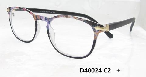 D40024 С2