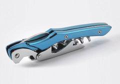 Нож сомелье Farfalli модель T022.BL T22 Titanium, фото 2