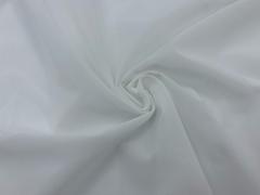 Сетка эластичная белая (цв. 001) Lauma, плотная