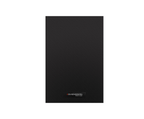 Коврик SVENSSON BODY LABS 150 см для тренажеров
