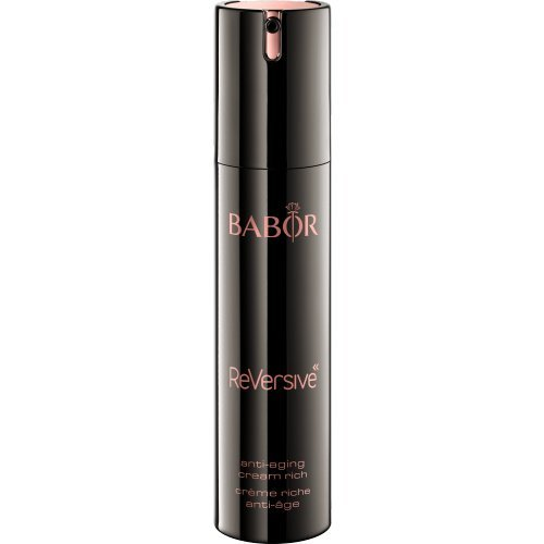 Крем для лица Babor ReVersive Pro Youth Cream 50мл