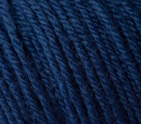 Купить Пряжа Gazzal Baby wool XL Код цвета 802 | Интернет-магазин пряжи «Пряха»