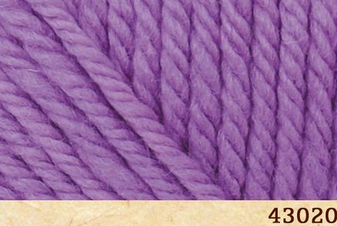 Купить Пряжа FibraNatura Inka Код цвета 43020   Интернет-магазин пряжи «Пряха»