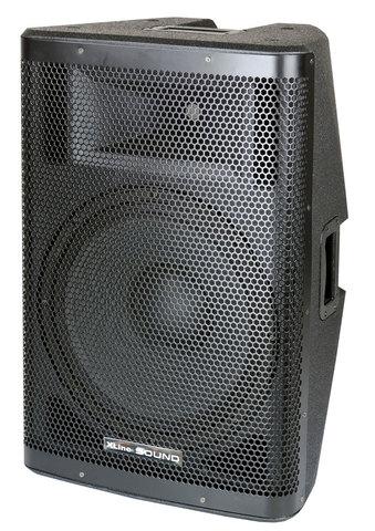 Акустические системы активные XLine X Power 12A