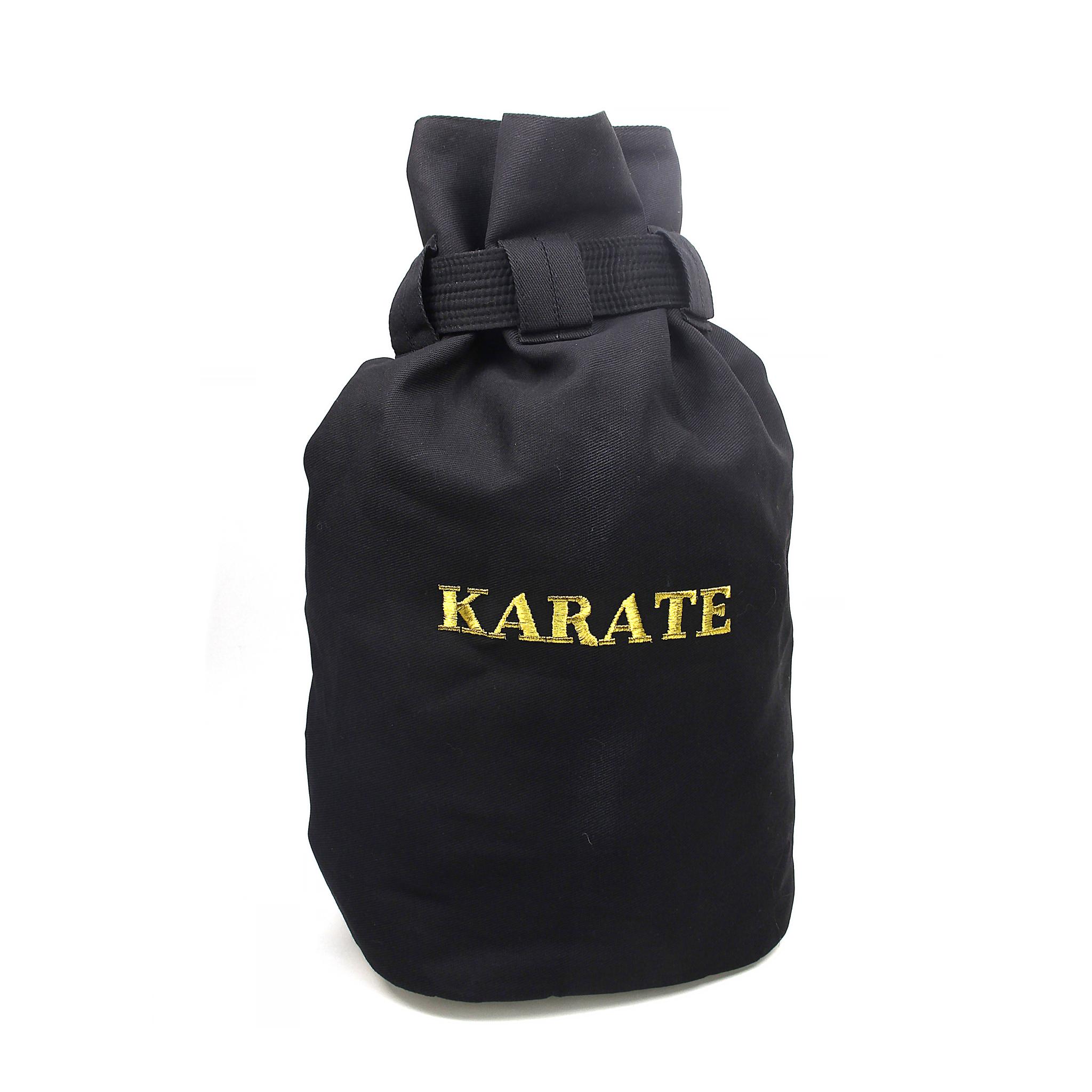 Сумки Сумка-мешок для каратэ _MG_0741.jpg