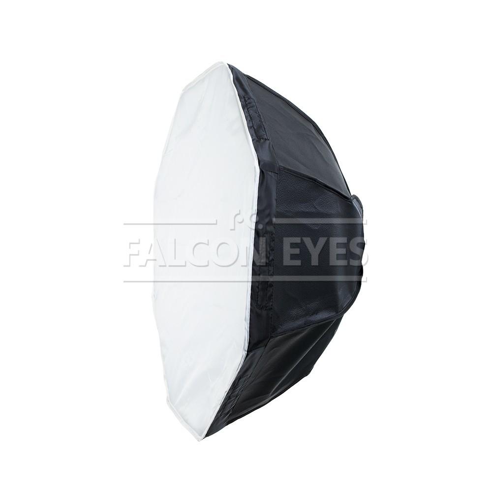 Falcon Eyes FEA-OB6 BW