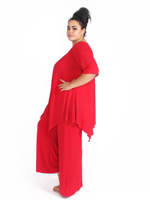 Летний костюм 74 размера купить