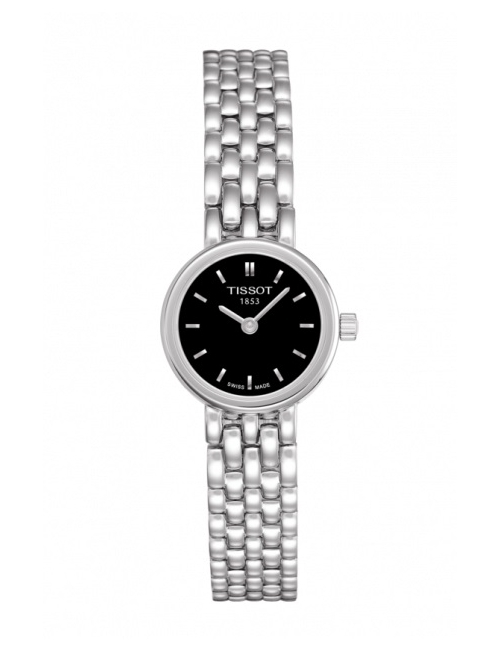 Часы женские Tissot T058.009.11.051.00 T-Lady