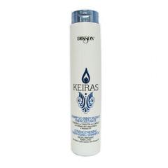 Dikson Keiras Shampoo Rinforzante Energizzante - Укрепляющий шампунь для волос