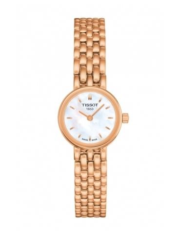 Часы женские Tissot T058.009.33.111.00 T-Lady