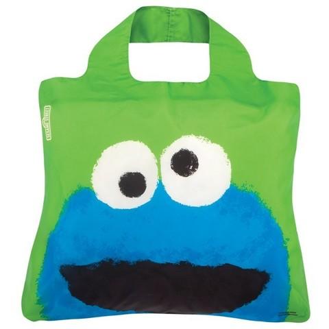 ENVIROSAX Street Bag 3