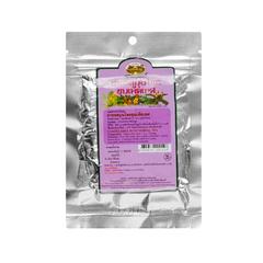 Травяной чай, очищающий кишечник - «Кассия Узколистная». Апхайпхубет.