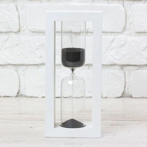 Часы песочные  15 мин. ЧП300597