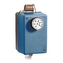 Термостат Industrie Technik DBET-26/2U