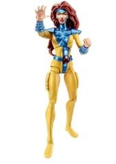 Фигурка Джин Грей Marvel Legends 2013 series 02 — Jean Grey
