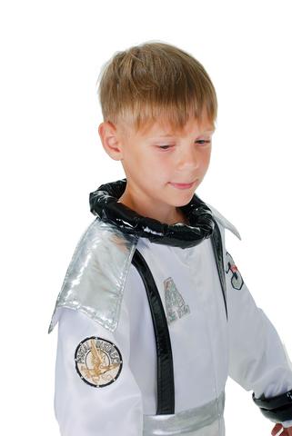 Костюм Космонавта детский 6