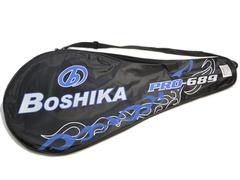 Ракетка для тенниса BOSHIKA:BO-689W