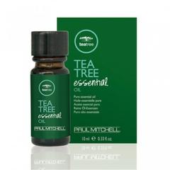 Эфирное масло чайного дерева - Paul Mitchell Tea Tree Essential Oil