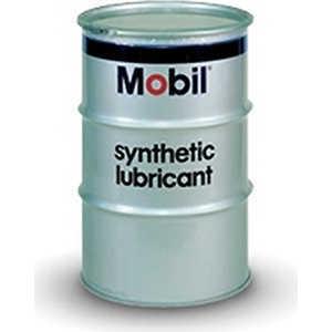 141551 MOBIL DELVAC 1 5W-40 синтетическое масло для коммерческого транспорта 208 Литров купить на сайте официального дилера Ht-oil.ru
