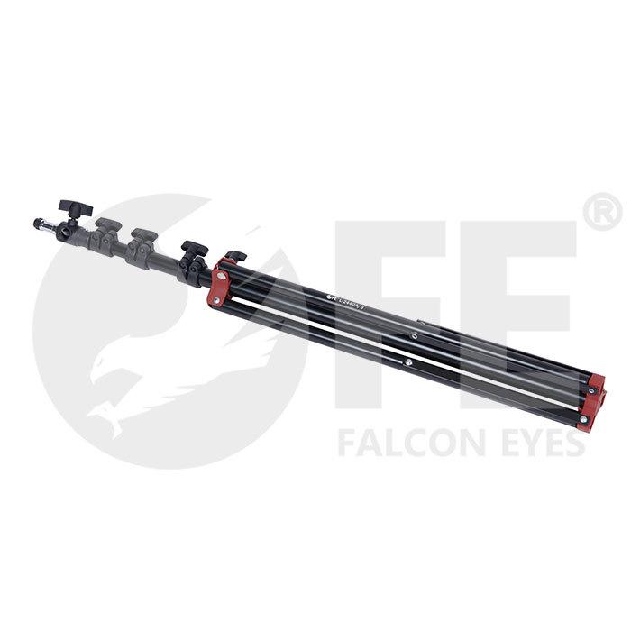 Falcon Eyes L-2440 A/B