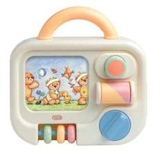 Tolo Baby Музыкальный игровой набор (80032)