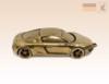 фигурка Автомобиль Audi R8