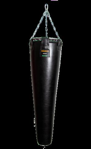Боксерский водоналивной мешок ГПKК