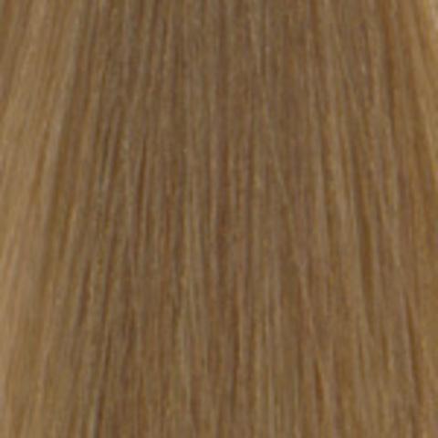 Matrix socolor beauty крем краска для седых волос 509G светлый блондин золотистый, оттенок extra coverage Gold