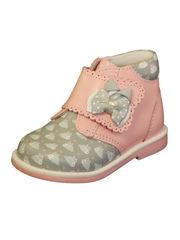Обувь первый шаг Капика