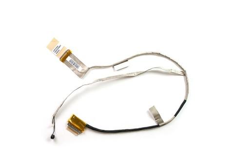 Шлейф для матрицы Asus K53 X53 A53 LED Ver.2 p/n: 14G22103600