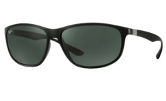 Солнцезащитные очки Ray-Ban 4213-F