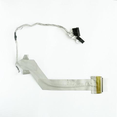 Шлейф для матрицы HP 6720 540