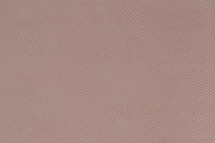 Велюр Avatar (Аватар) 390