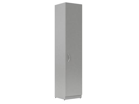 SR-5U.1(L/R) Шкаф колонка с глухой дверью (386х359х1815)