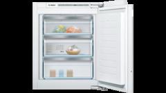 Морозильник встраиваемый Bosch Serie | 6 GIV11AF20R фото