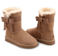 /collection/josette/product/ugg-josette-sand
