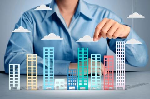 Разработка инвестиционных программ для предприятий энергетической отрасли