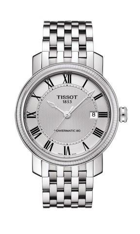 Tissot T.097.407.11.033.00