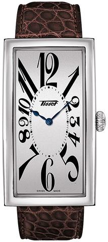Tissot T.117.509.16.032.00