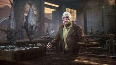 Xbox One The Sinking City. Издание первого дня (русская версия)